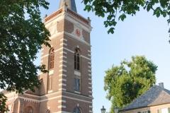 Ev. Kirche 2