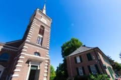 Ev. Kirche 1