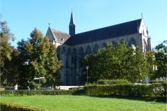 Reise ins Oberbergische - Bild 4