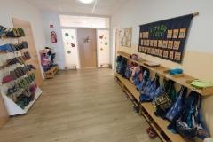 Kindertagesstätte - Bild 27
