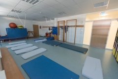 Kindertagesstätte - Bild 7