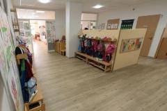 Kindertagesstätte - Bild 26