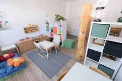 Kindertagesstätte - Bild 25