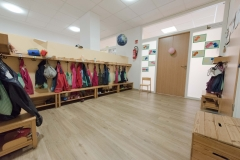 Kindertagesstätte - Bild 24