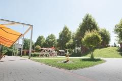 Kindertagesstätte - Bild 14