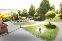 Kindertagesstätte - Bild 13