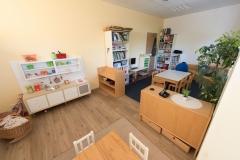 Kindertagesstätte - Bild 23