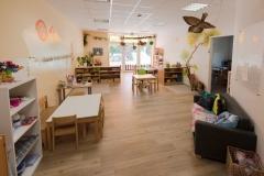 Kindertagesstätte - Bild 22