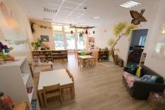 Kindertagesstätte - Bild 21
