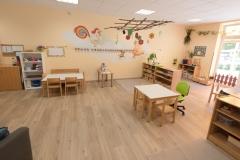 Kindertagesstätte - Bild 20