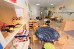 Kindertagesstätte - Bild 18
