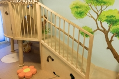 Kindertagesstätte - Bild 17